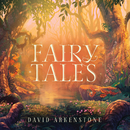 Fairy Tales/David Arkenstone