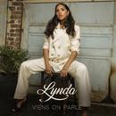 Viens on parle/Lynda