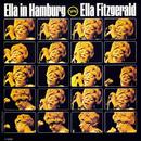 Ella In Hamburg/Ella Fitzgerald