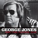 Burn Your Playhouse Down: Digital Unreleased Duets/George Jones