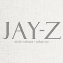 The Hits Collection Volume One (Edited Version)/JAY-Z