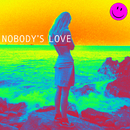 Nobody's Love/Maroon 5
