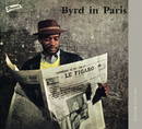 Byrd In Paris/Donald Byrd