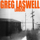 Landline/Greg Laswell