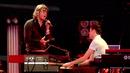 Bend & Break (Live From Wireless Festival, UK / 2005)/Keane