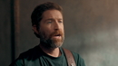 I Can Tell By The Way You Dance (Acoustic Performance)/Josh Turner
