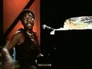 Stars / Feelings (Medley / Live)/Nina Simone