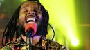 Positive Vibration (Bob Marley 75th Celebration (Pt. 1) - Live In Los Angeles, 2020)/Ziggy Marley