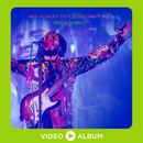 Bob Marley 75th Celebration (Pt. 1) (Live In Los Angeles, 2020)/Ziggy Marley