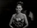 Can't Help Lovin' Dat Man (Live On The Ed Sullivan Show, September 9, 1951)/Lena Horne