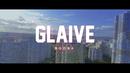 GLAIVE/Booba