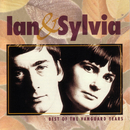 Best Of The Vanguard Years/Ian & Sylvia