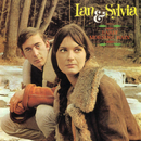 Early Morning Rain/Ian & Sylvia