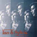 Ian And Sylvia/Ian & Sylvia