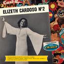 Elizeth Cardoso N° 2/Elizeth Cardoso
