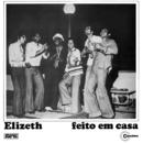 Feito Em Casa/Elizeth Cardoso