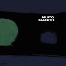 Muito Elizeth/Elizeth Cardoso