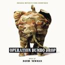 Operation Dumbo Drop (Original Motion Picture Soundtrack)/David Newman