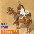 Nashville/Ian & Sylvia