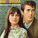 Northern Journey/Ian & Sylvia