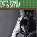 Vanguard Visionaries/Ian & Sylvia