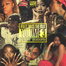 VFILES LOUD (Vol. 3: Pass The Aux / Remote Sessions)/Various Artists