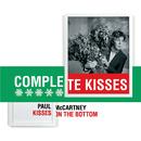 Kisses On The Bottom - Complete Kisses/Paul McCartney