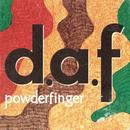 d.a.f/Powderfinger