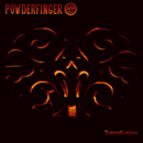 Transfusion/Powderfinger