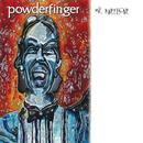 Mr. Kneebone/Powderfinger
