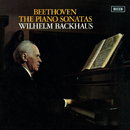 Beethoven: The Piano Sonatas (Stereo Version)/Wilhelm Backhaus