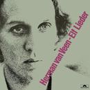 Elf Lieder/Herman van Veen