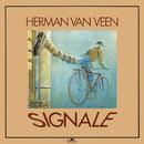 Signale/Herman van Veen