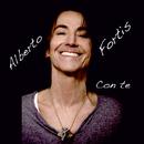 Con Te (Remastered)/Alberto Fortis