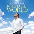 Beautiful World (Deluxe)/Jim Brickman