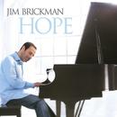 Hope (Deluxe)/Jim Brickman