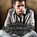 Enrico Nigiotti (Deluxe Edition)/Enrico Nigiotti