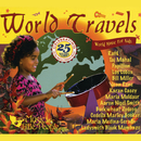 World Travels: World Music For Kids/Various Artists