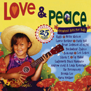 Love & Peace: Greatest Hits for Kids/Various Artists