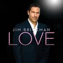 Love (Deluxe)/Jim Brickman