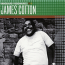 Vanguard Visionaries/James Cotton