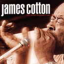 Best Of The Vanguard Years/JAMES COTTON