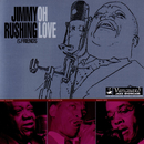 Oh Love/Jimmy Rushing