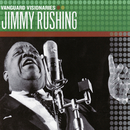Vanguard Visionaries/Jimmy Rushing