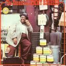 The Essential Jimmy Rushing/Jimmy Rushing