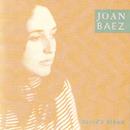 David's Album/Joan Baez