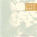 Farewell, Angelina/Joan Baez