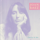 Carry It On (Remastered)/Joan Baez