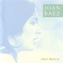 5/Joan Baez