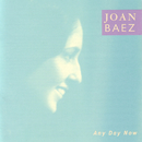 Any Day Now/Joan Baez